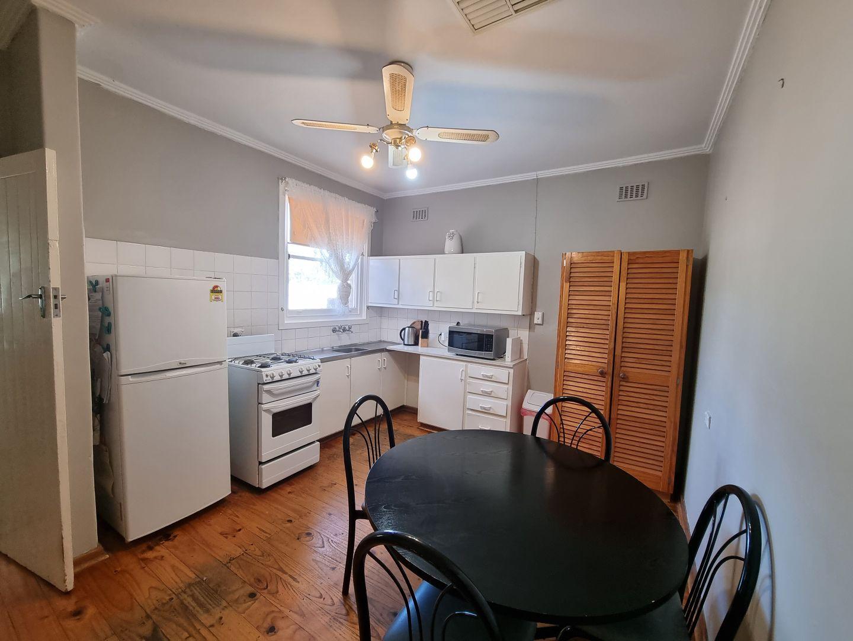 15 Dunn Street, Port Pirie SA 5540, Image 1