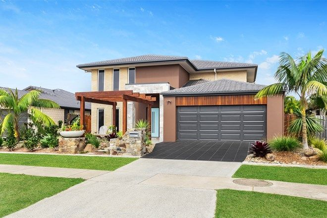 Picture of 7 Minley Crescent, EAST BALLINA NSW 2478