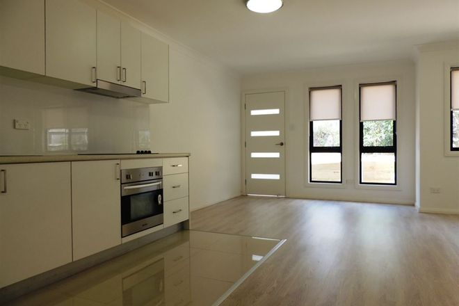 Flat/36 Murray Farm Road, CARLINGFORD NSW 2118