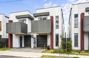 Picture of 10 Inkster Avenue, Taperoo SA 5017