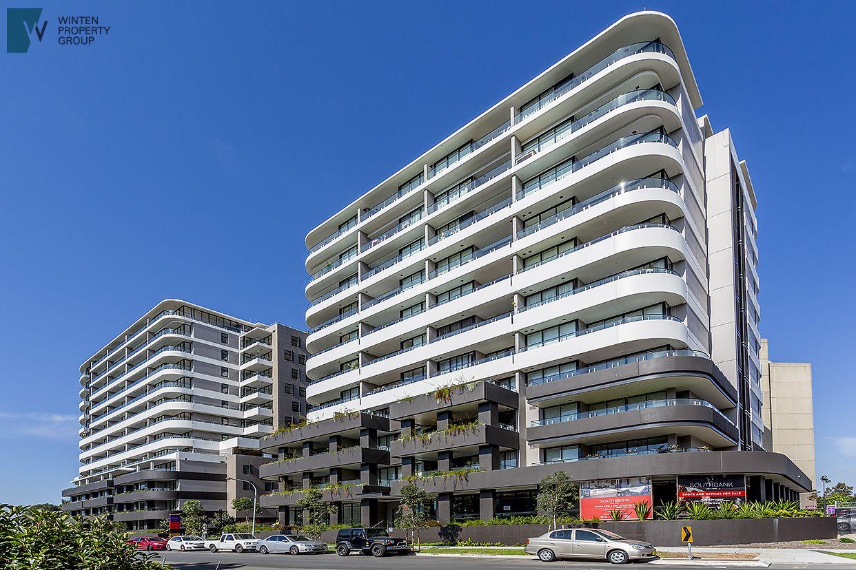 709/24 Levey Street, Wolli Creek NSW 2205, Image 0