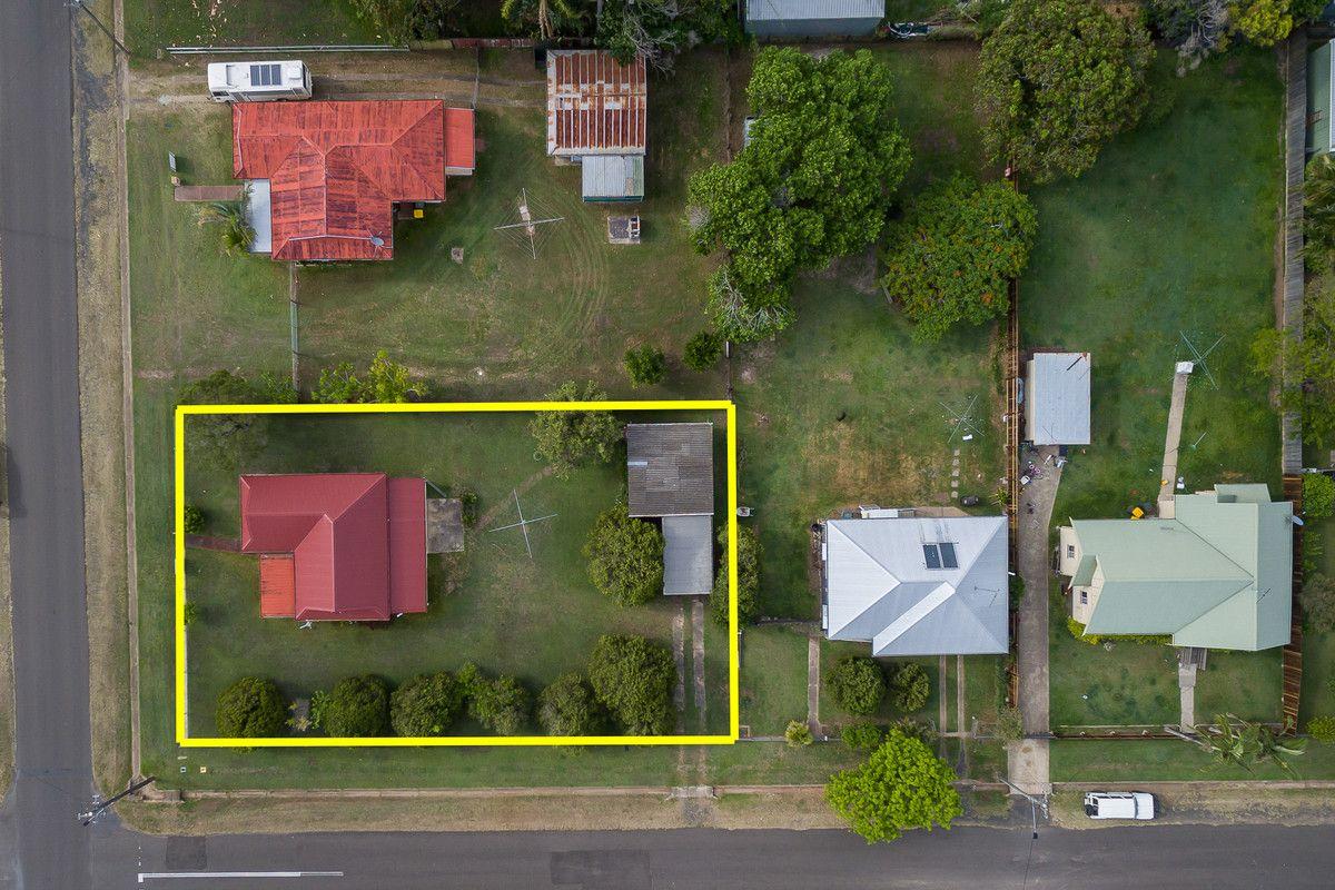 22 Penny Street, Millbank QLD 4670, Image 1