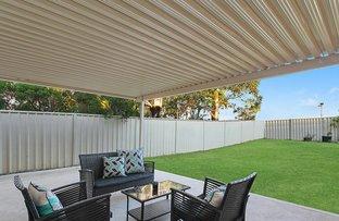 Picture of 81 Skyhawk Avenue, Hamlyn Terrace NSW 2259