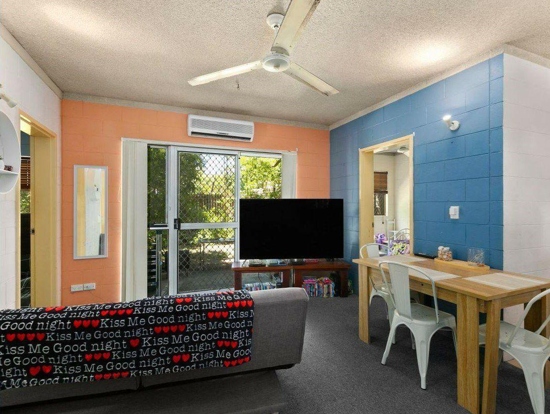 3/538 Varley Street, Yorkeys Knob QLD 4878, Image 2