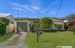 Picture of 30 Kathleen White Crescent, Killarney Vale NSW 2261