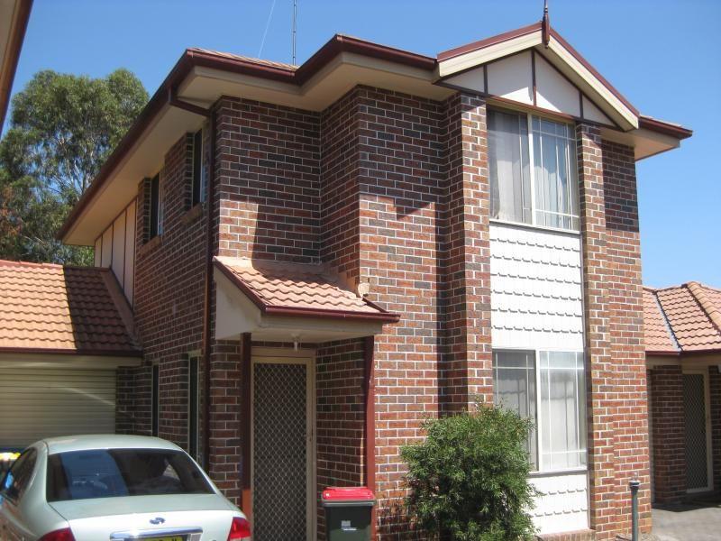 4/42-46 Wellwood Avenue, Moorebank NSW 2170, Image 0