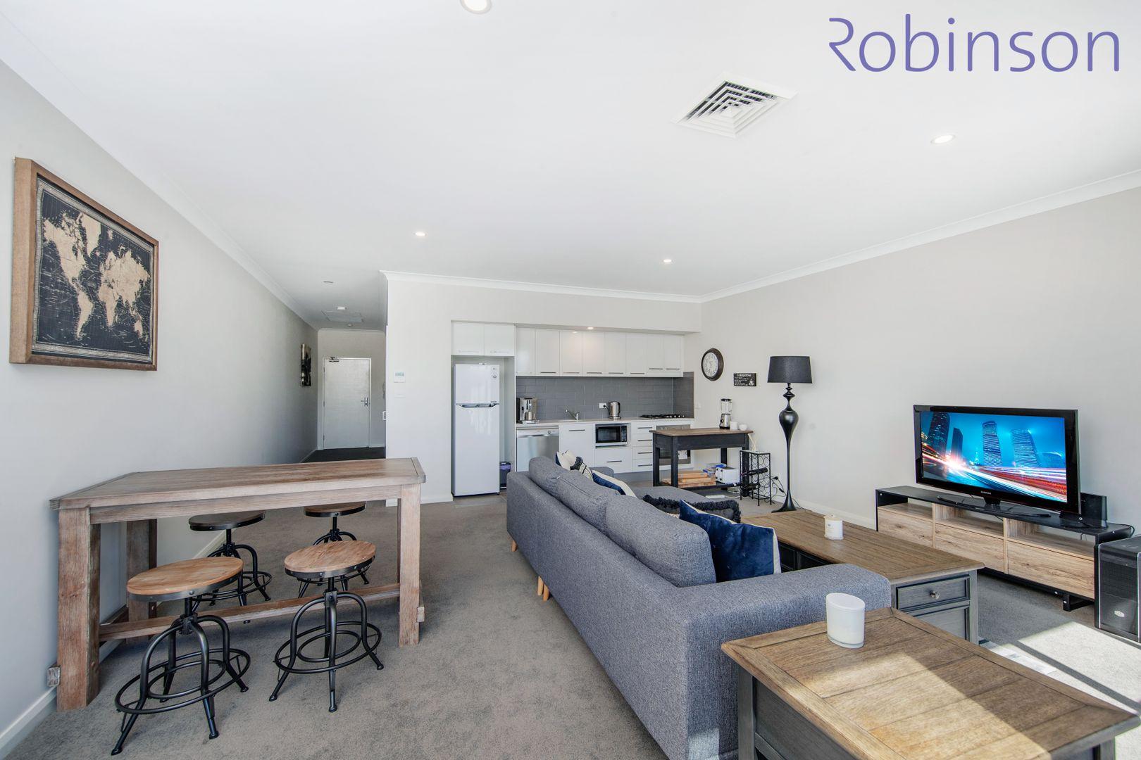 106/27 Throsby Street, Wickham NSW 2293, Image 2