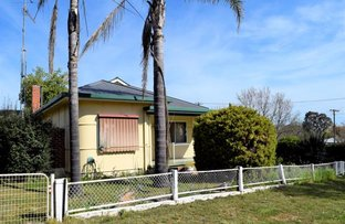 Picture of 2 O'Brien Street, Grenfell NSW 2810