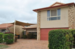 Picture of 33 Winders Place, Banora Point NSW 2486