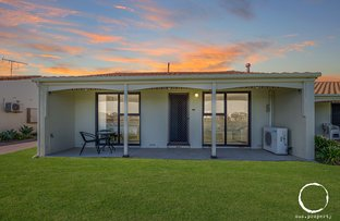 Picture of 3/194 Sportsmans Drive, West Lakes SA 5021