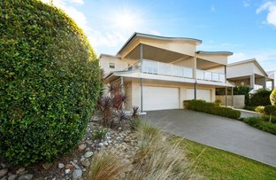 2/24 Wuru Drive, Burrill Lake NSW 2539