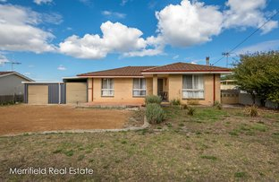 Picture of 472 Lower King Road, Lower King WA 6330