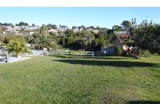 Picture of 32 Bunga Street, Bermagui NSW 2546