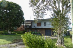 322 Summerland Way, Kyogle NSW 2474