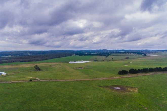 Picture of TALLONG NSW 2579