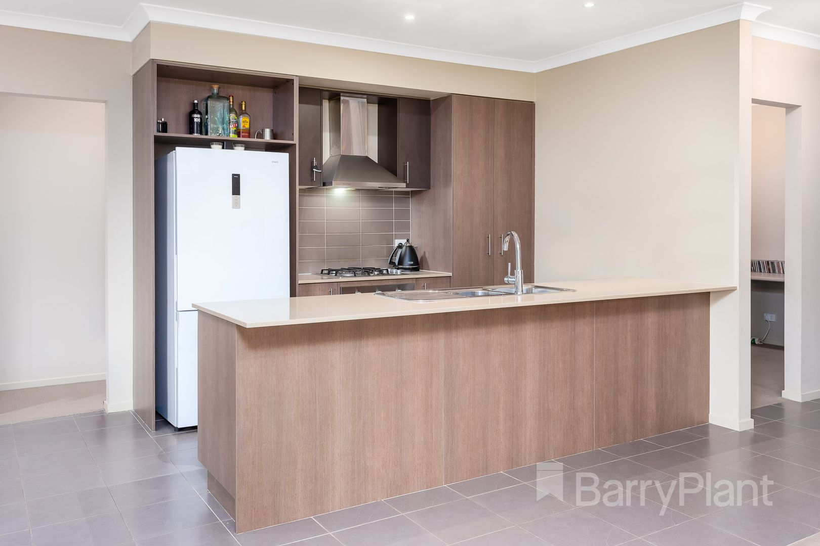 67 Brownlow Drive, Point Cook VIC 3030, Image 1