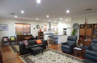 7 Barnardo Street, West Wyalong NSW 2671