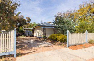 Picture of 214 Commercial Street, Merbein VIC 3505