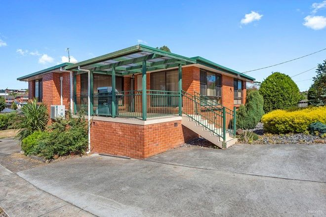 Picture of 18 Mungala Crescent, MIANDETTA TAS 7310