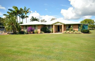 Picture of 1599 Booral Road, Sunshine Acres QLD 4655