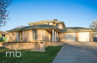 Picture of 41 Turner Crescent, Orange NSW 2800