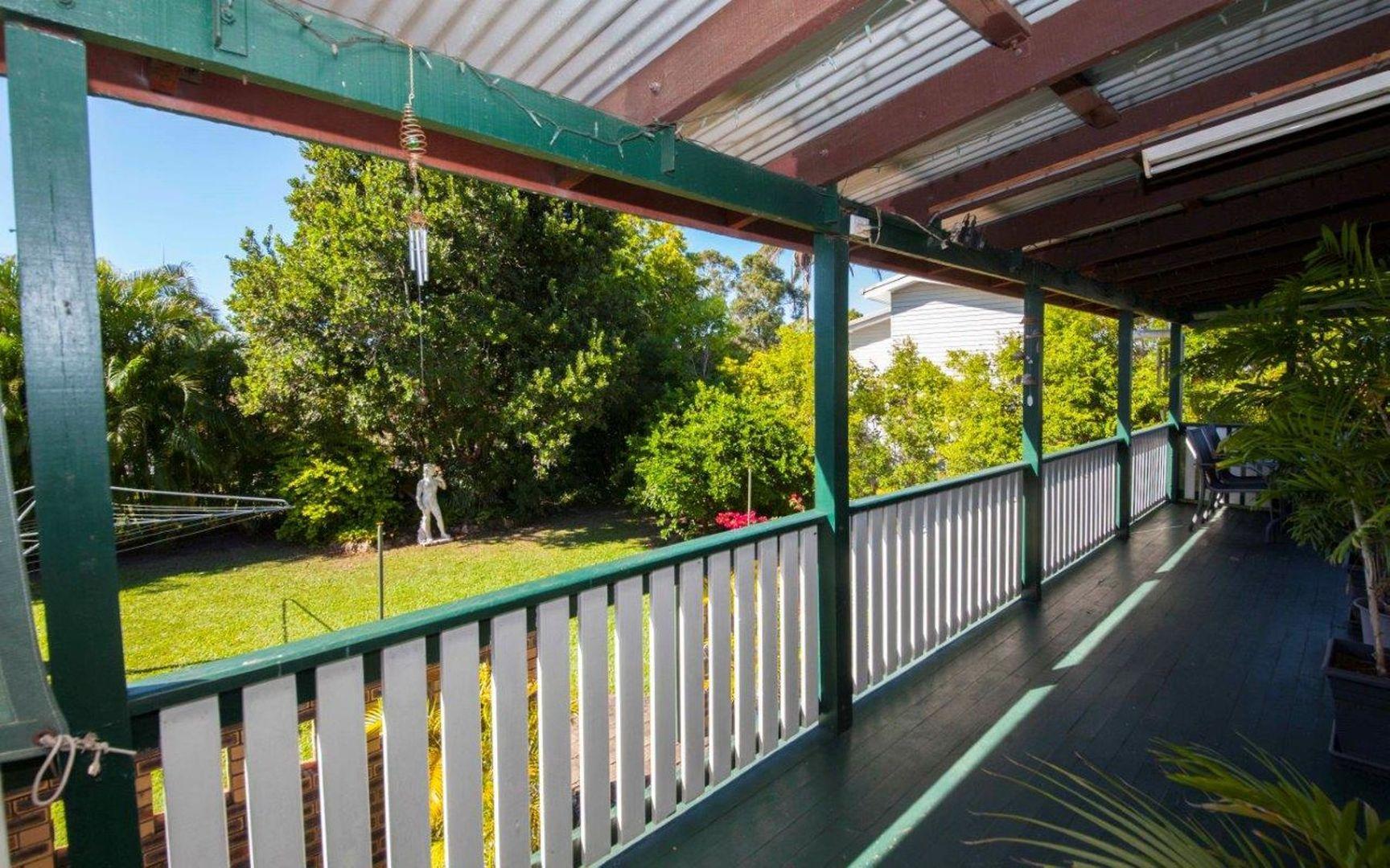 7 Doon Villa Avenue, Maryborough QLD 4650, Image 1