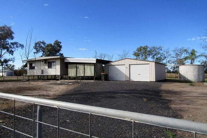Picture of 47 Midkin Street, GARAH NSW 2405