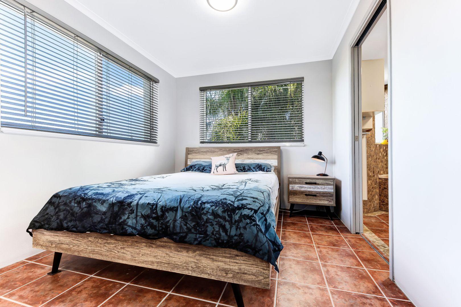 7/11 Foote Street, Mooloolaba QLD 4557, Image 2
