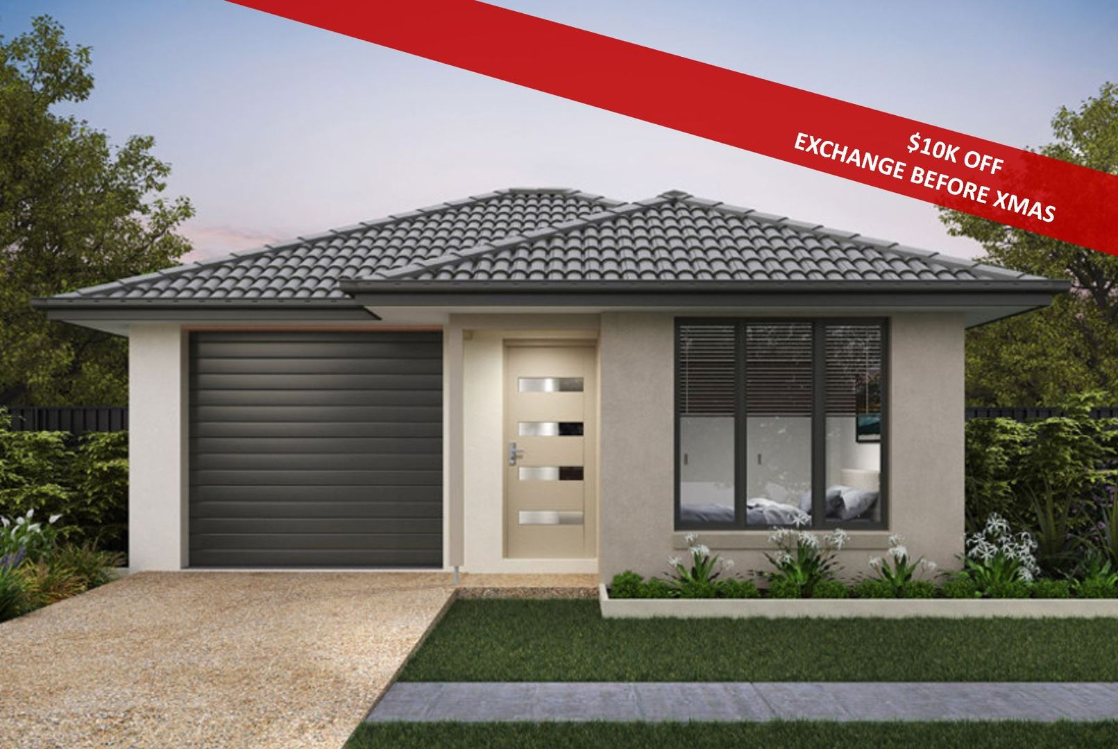 Lot 12 Bullard Street, Riverstone NSW 2765, Image 0