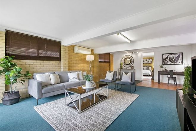 Picture of 17 Cayley Street, EVERTON PARK QLD 4053