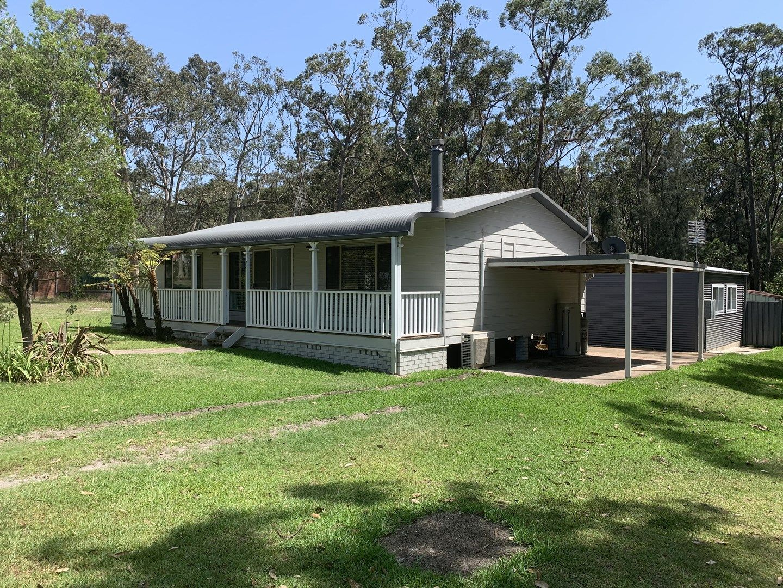15 Kallaroo Road, Erowal Bay NSW 2540, Image 0