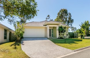 Picture of 17 Bellthorpe Crescent, Waterford QLD 4133