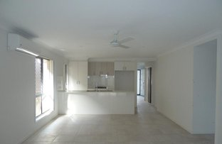 Picture of 8 Capri Street, Springfield Lakes QLD 4300