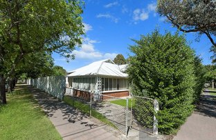 Picture of 61 Albert Street, Prospect SA 5082