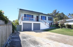Picture of 57A Gundagai Street, Coffs Harbour NSW 2450