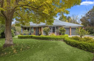 Picture of 23 Isabella Way, Bowral NSW 2576