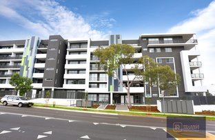 Picture of 321/7D Olive Street, Seven Hills NSW 2147