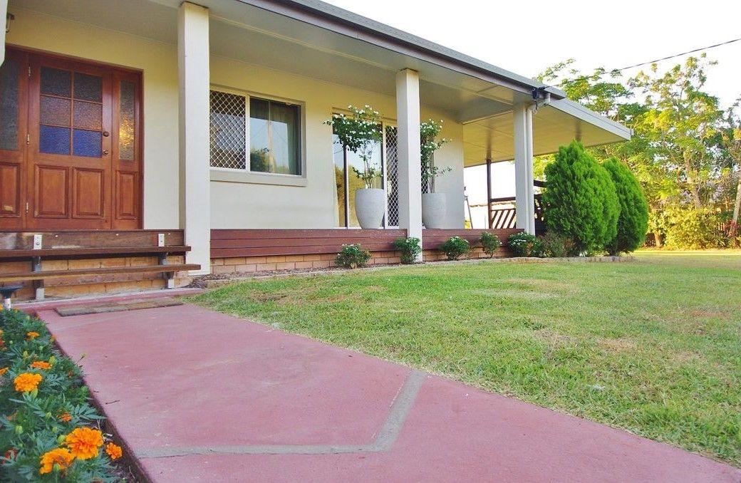 80 Hansens Road, Te Kowai QLD 4740, Image 2