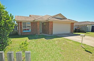 Picture of 25-27 Coach Road West, Morayfield QLD 4506