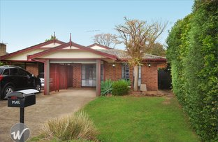 Picture of 1/4  Jacob Street, Marion SA 5043