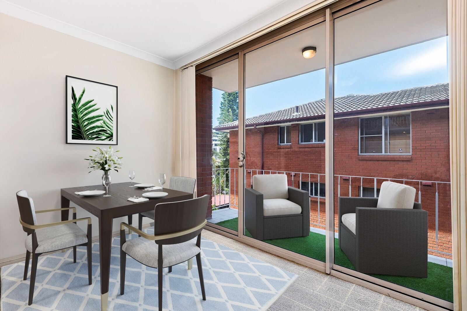 8/24 Pacific Parade, Dee Why NSW 2099, Image 2