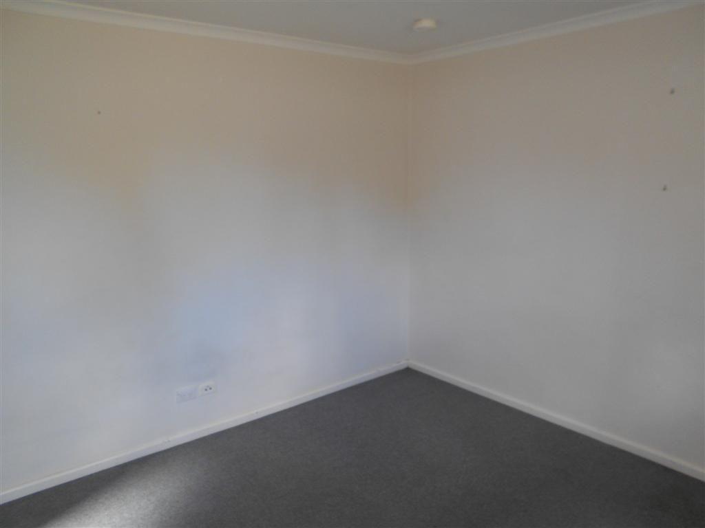 7A Malouf Street, Colyton NSW 2760, Image 1