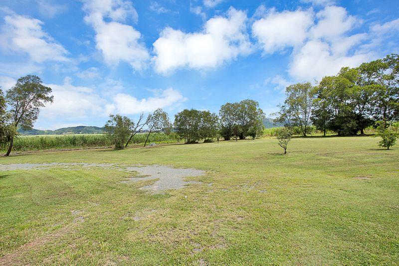 101 Kochs Rd, The Leap QLD 4740, Image 1