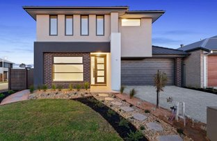 Picture of 12 Chasseens Road, Wollert VIC 3750