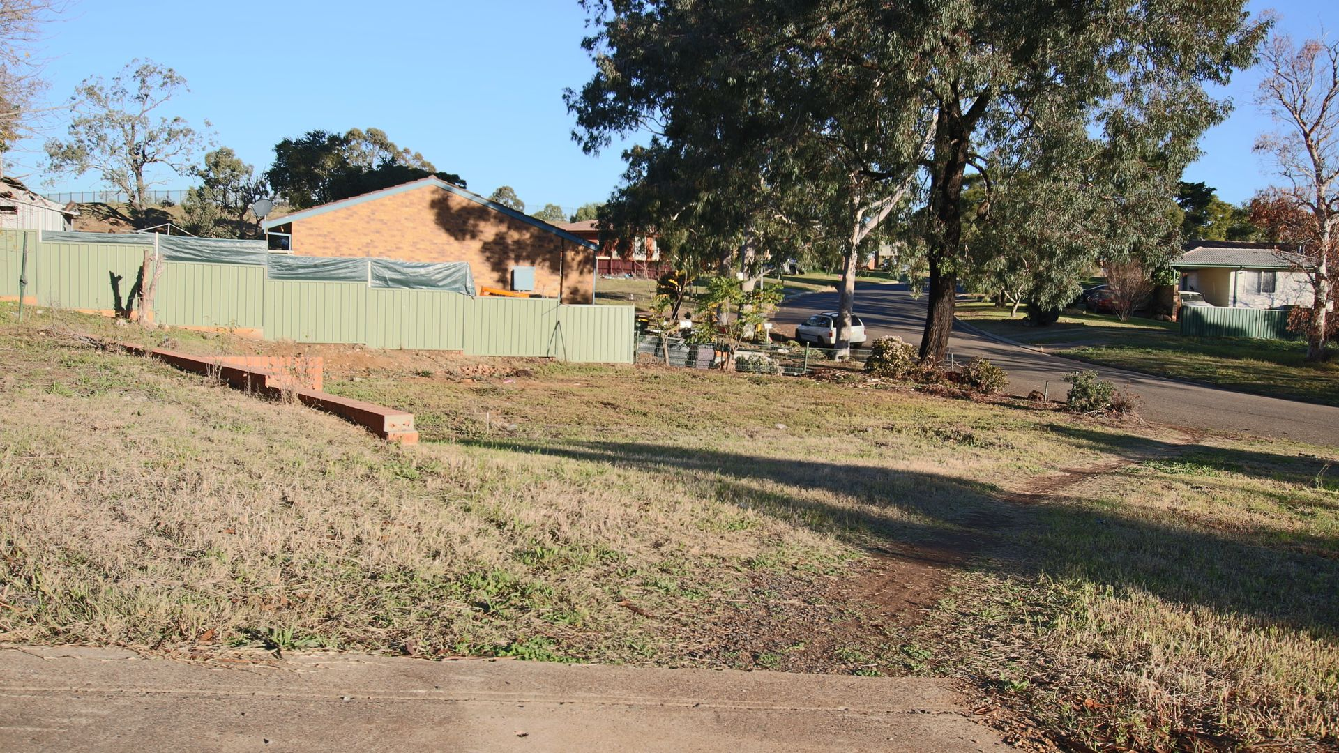 121 Wollombi Road, Muswellbrook NSW 2333, Image 1