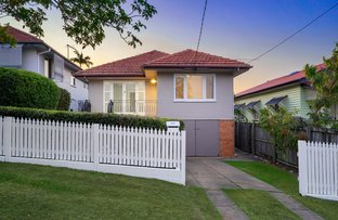 Picture of 87 Peach Street, Greenslopes QLD 4120