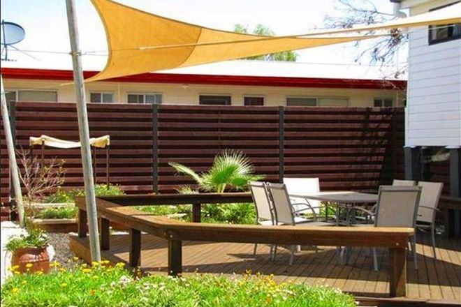Picture of 12 Duke St, ROMA QLD 4455