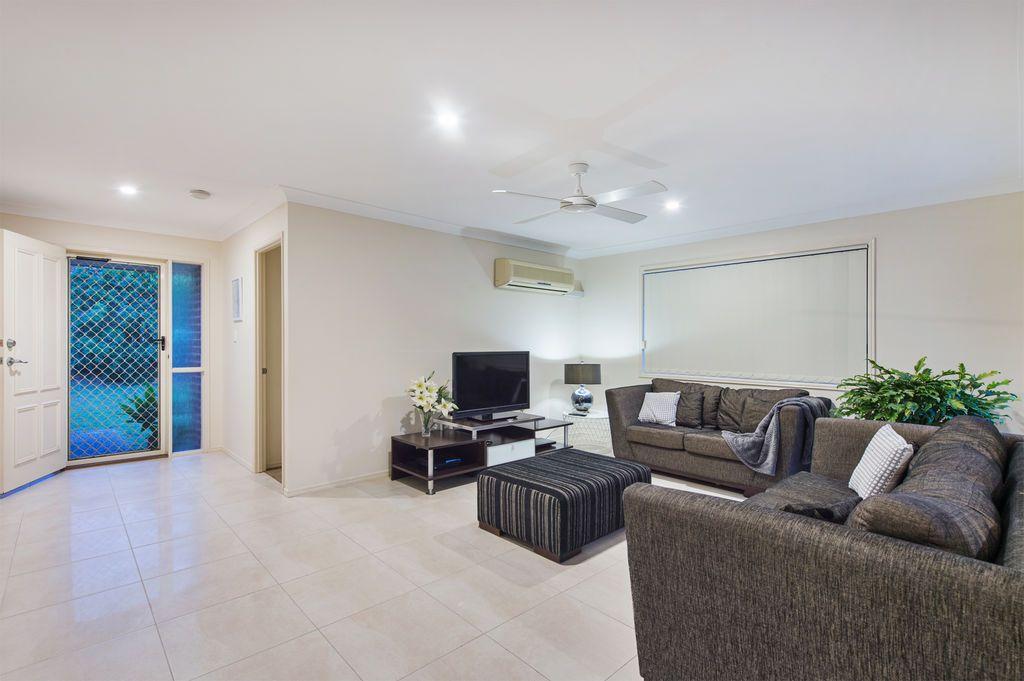 22 Grammar Street, Upper Coomera QLD 4209, Image 2