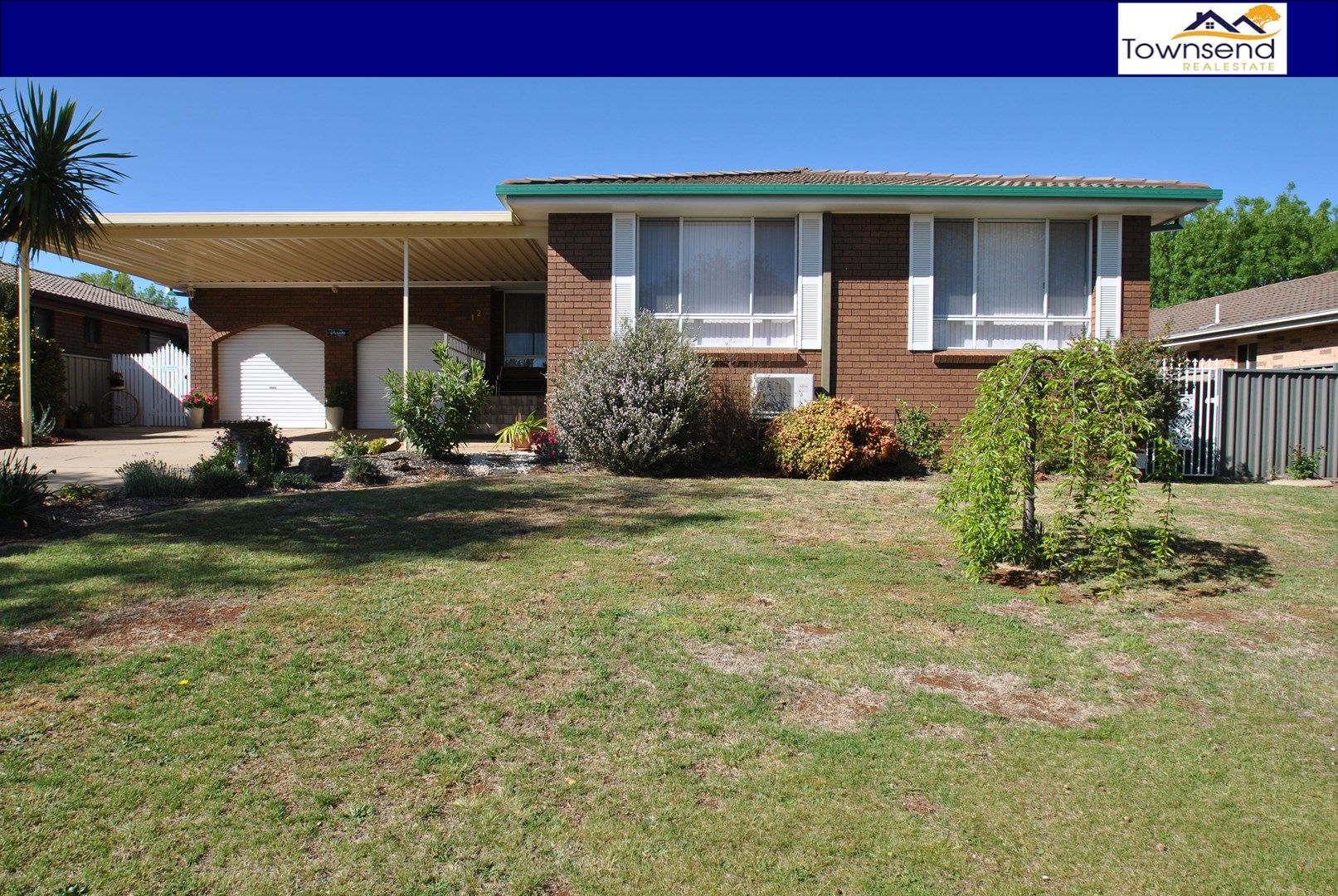 12 Phillip Street, Orange NSW 2800, Image 0