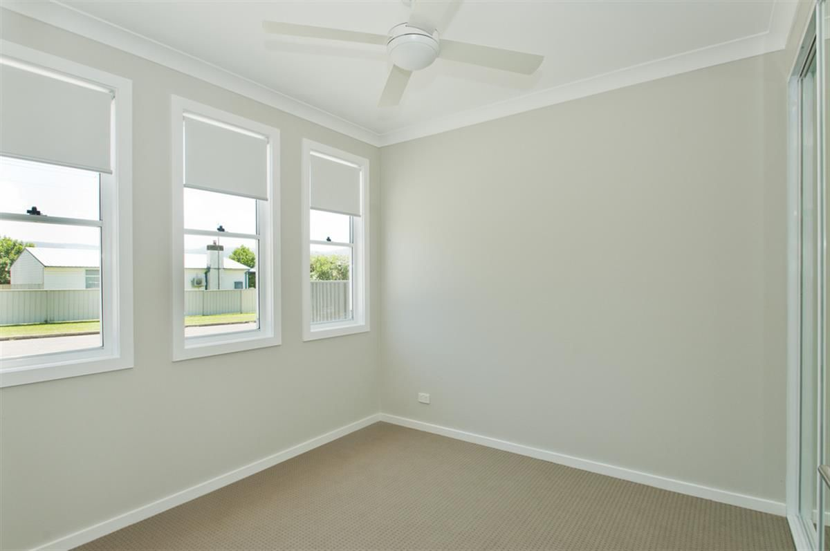 19a Barrelan Avenue, Dapto NSW 2530, Image 1